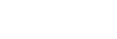5th Sunday Singing July 30th @ 6:00pm Finger foods to follow.
